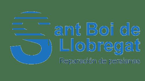 Persianas Sant Boi de Llobregat